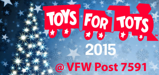 toys-for-tots-logo_02